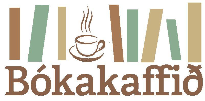 Bókakaffið